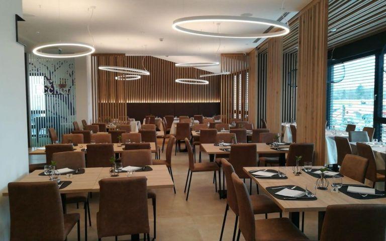 La più ampia selezione di sedie in Friuli | Ellero Sedie ...