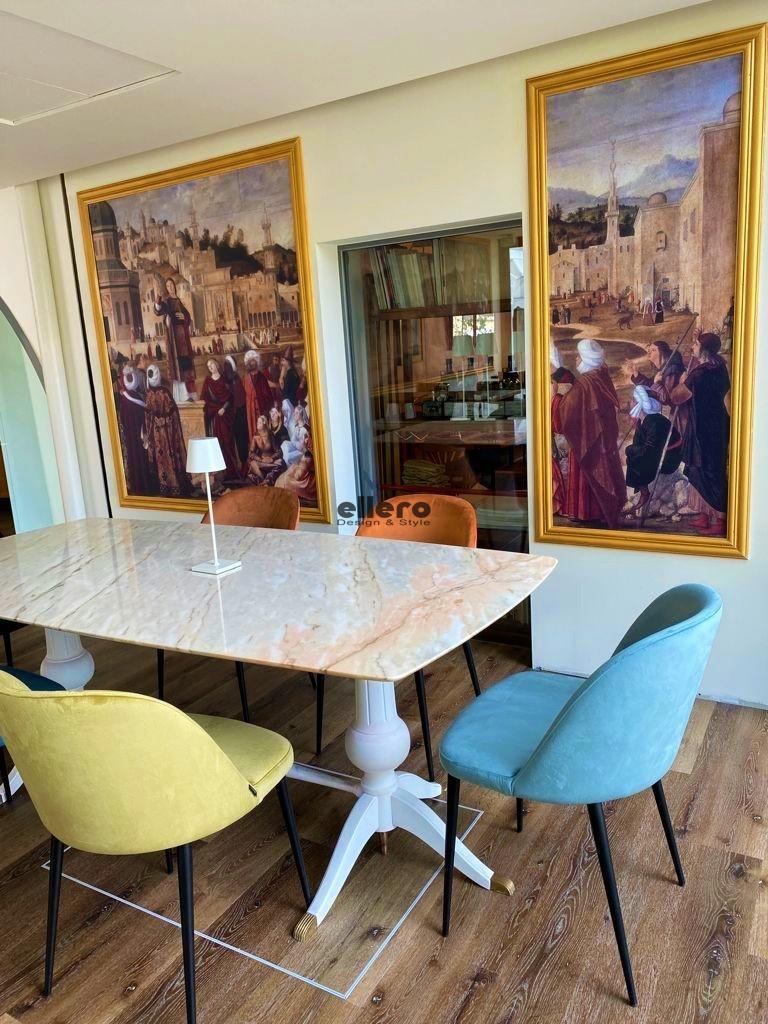 Carpacceria_Goretti_Porcia_Friuli_Venezia_Giulia-Alvin_chair_