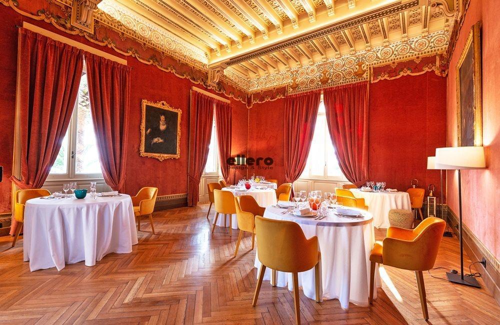 Castello_Bruzzo_Ristorante_Genova_Italia-Avenue_P_