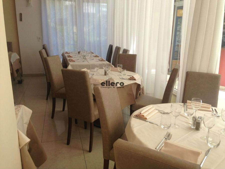 Hotel-Bembo-Bibione-Italy-Tiziana-chair