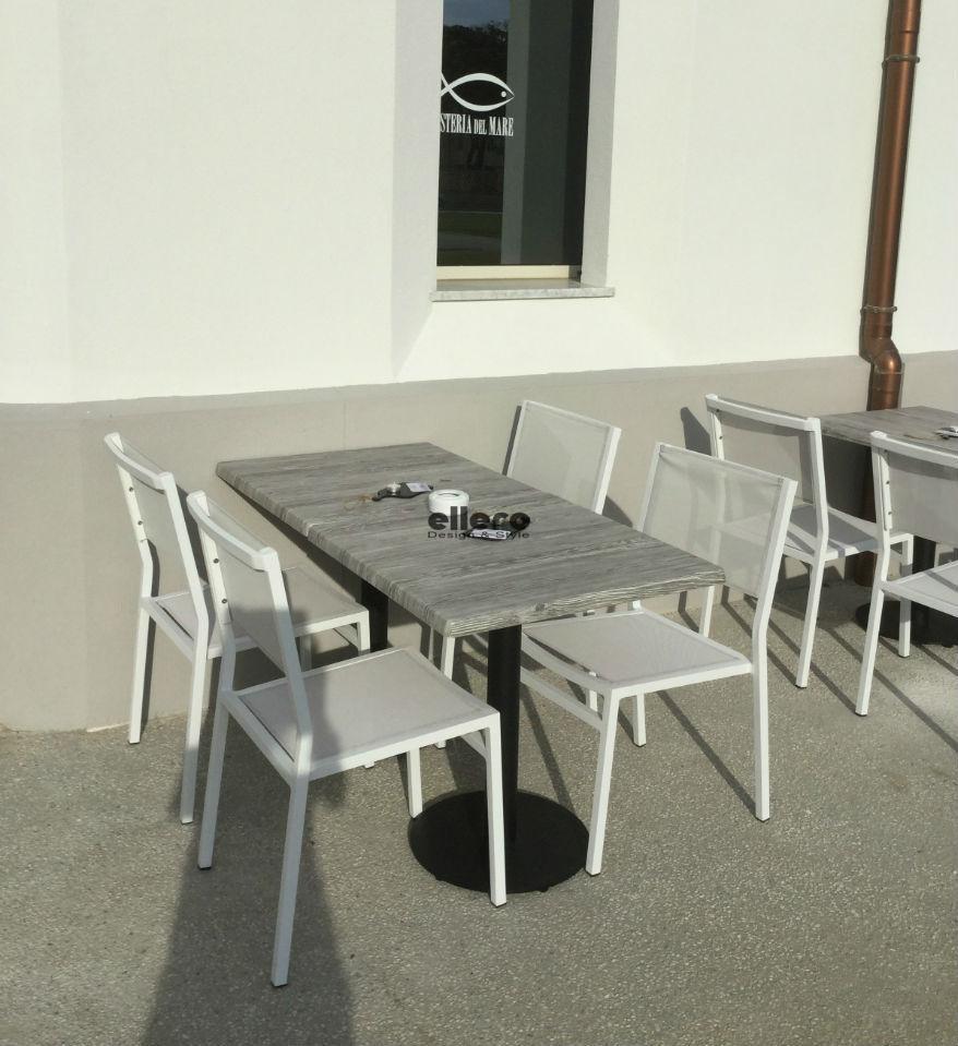 Osteria-Del-Mare-Livorno-Italy-Keope-chair-Base-Lotto-Piano-Urban-Spruce4
