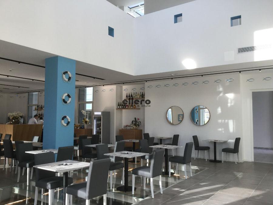 Osteria-Del-Mare-Livorno-Tiziana-B-Base-Lotto-Piano-Vintage