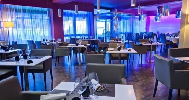 Ristorante_Best_Western_Hotel_Quattrotorri_Perugia_TatianaP