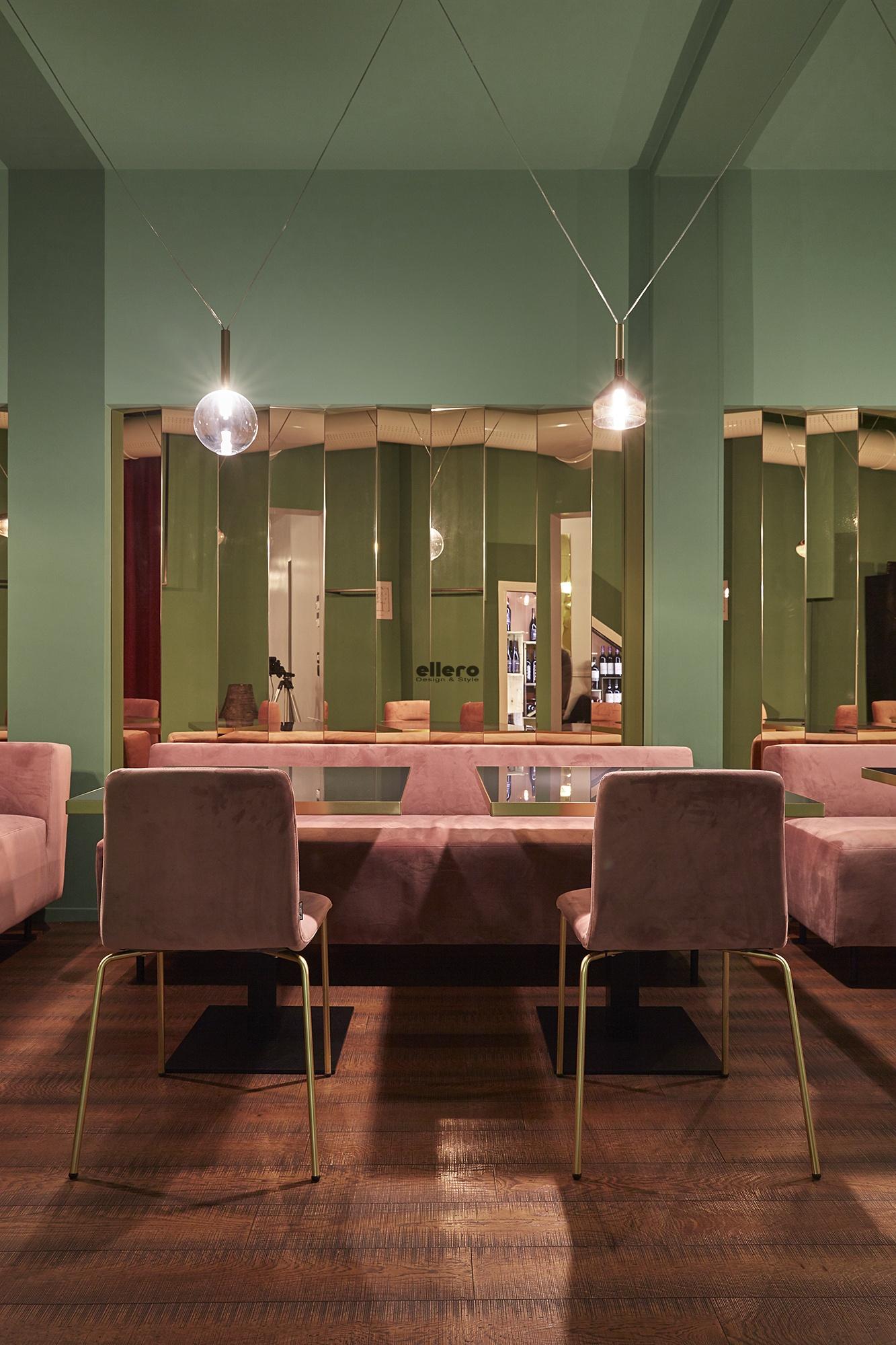 Ristorante_Castelli_In_Aria_Castelfranco_Veneto_Italia-Credits_Studio_Architetto_Stocco_General_Concractor_Sagax_Contract-Alice_Pop_chair