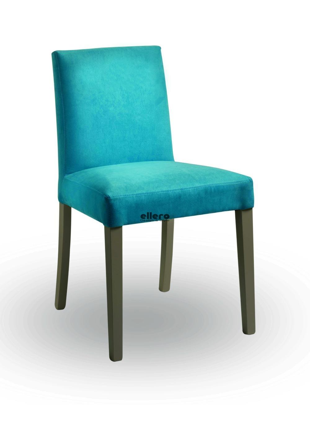 Tatiana_chair