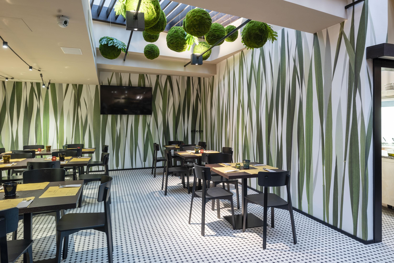 Ten_Restaurant_Milano_Italia-Andy_chair