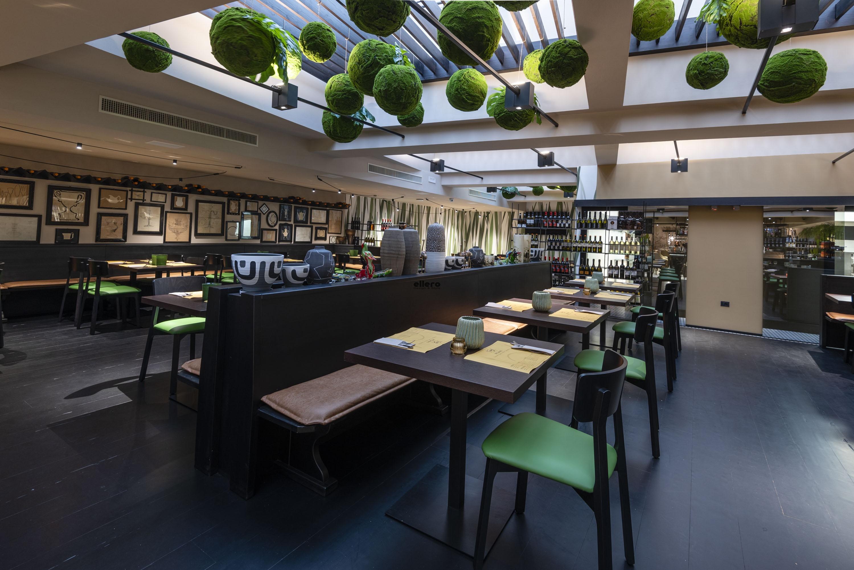 Ten_Restaurant_Milano_Italy-Andy_chair