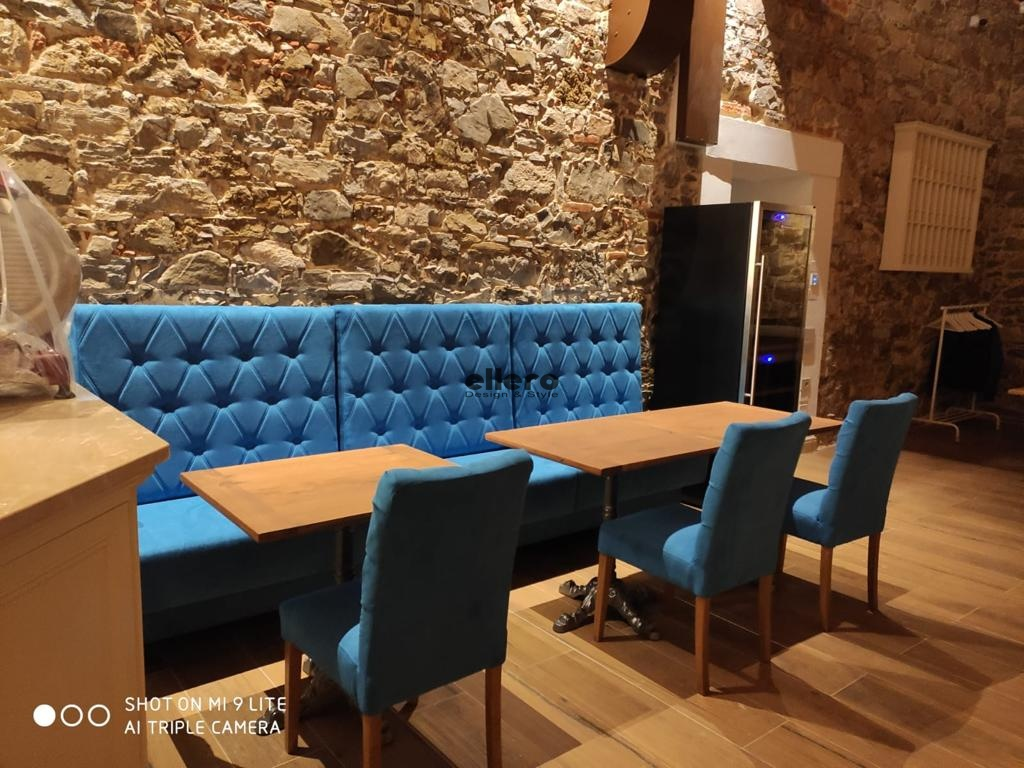 Tenuta_Le_Colline_Del_Paradiso_Firenze_Toscana_Italia-Blake_buttons_chair_and_tailor_made_bench